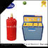 extinguisher fire extinguisher refilling machine co2 for fire extinguisher Suncenter