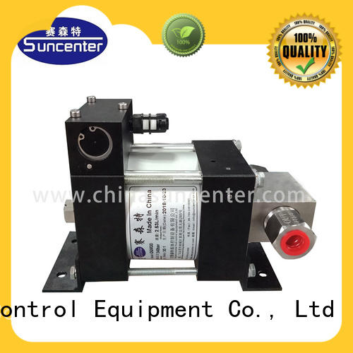 high pressure pneumatic pump pneumatic forshipbuilding Suncenter