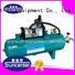 air pressure booster pump pump tanks pressure Suncenter Brand company