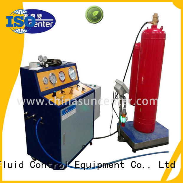 filling fire extinguisher refill station at discount for fire extinguisher Suncenter