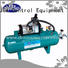 booster tanks max OEM air conditioner booster Suncenter