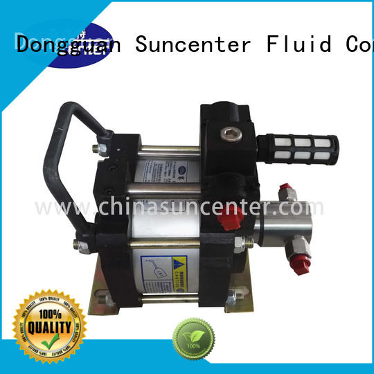 competetive price air driven liquid pump driven marketing for machinery