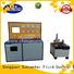 effective hydrostatic pressure test bench marketing for industry