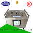 energy saving nitrogen pumps pressure from manufacturer for natural gas boosts pressure