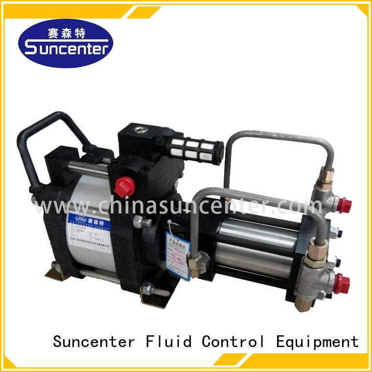 pump hose Suncenter Brand  factory