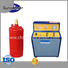 effective fire extinguisher refill automatic type for fire extinguisher