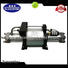 energy saving oxygen pumps series free design for natural gas boosts pressure