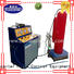 machine fire extinguisher filling equipment automatic for fire extinguisher Suncenter