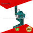 model orbital riveting machine price factory price for welding Suncenter