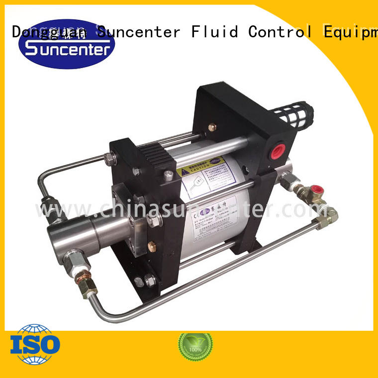 stable air driven hydraulic pump driven for wholesale forshipbuilding