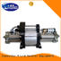 energy saving pump booster pressuremarketing for safety valve calibration