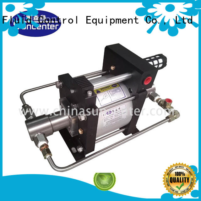 easy to use air hydraulic pump pneumatic in china forshipbuilding