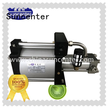 energy saving pressure booster pump price bulk production for pressurization Suncenter