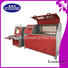 impulse test hose machine Suncenter Brand pressure testing equipment supplier