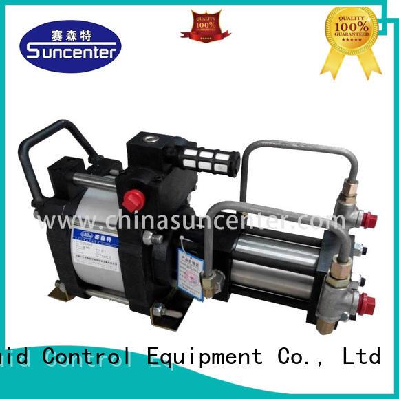durable refrigerant pump pump export for refrigeration industry