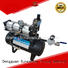 max air compressor pump booster for natural gas boosts pressure Suncenter