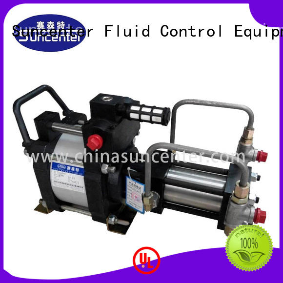 hydrostatic hose Suncenter Brand