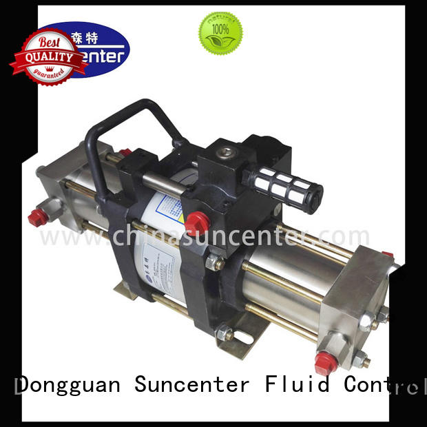 lpg pump price lpg for natural gas boosts pressure Suncenter