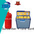 filling automatic liquid filling machine factory price for fire extinguisher Suncenter