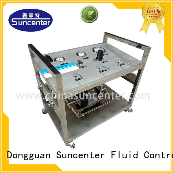 Suncenter safe booster pump price speed for natural gas boosts pressure