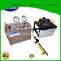 high-energy hydrostatic pressure testcomputer at discount