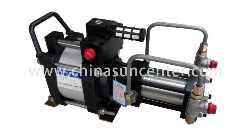 durable refrigerant pump pump export for refrigeration industry-1