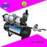 booster air compressor max manufacturer for safety valve calibration