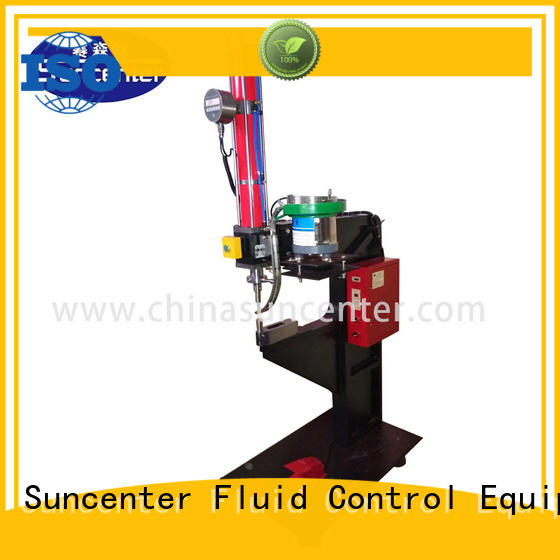 low cost riveting machine suncenter order now for welding