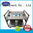 energy saving hydrostatic pressure test bench for-sale for natural gas boosts pressure