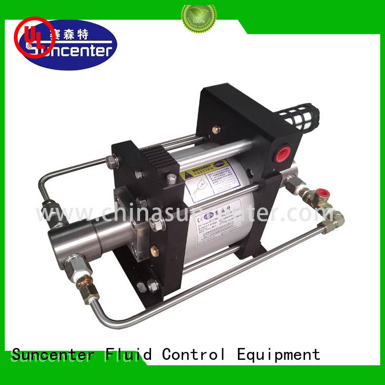 series air driven liquid pump marketing for metallurgy Suncenter