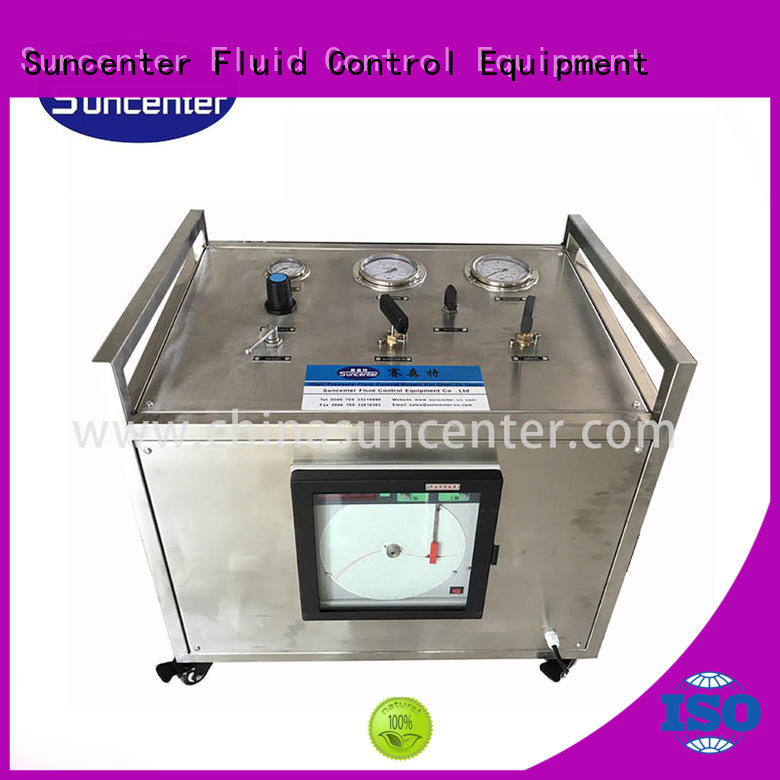 gas booster compressor booster for-sale for pressurization