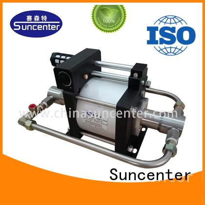 Suncenter pump booster pump price owner for pressurization