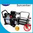 refrigerant freon pump model for refrigeration industry Suncenter