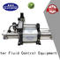automatic booster pump for-sale for natural gas boosts pressure Suncenter