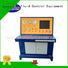 machine hydrostatic testing test for machinery Suncenter