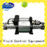 easy to use pressure booster pump nitrogen in china for safety valve calibration