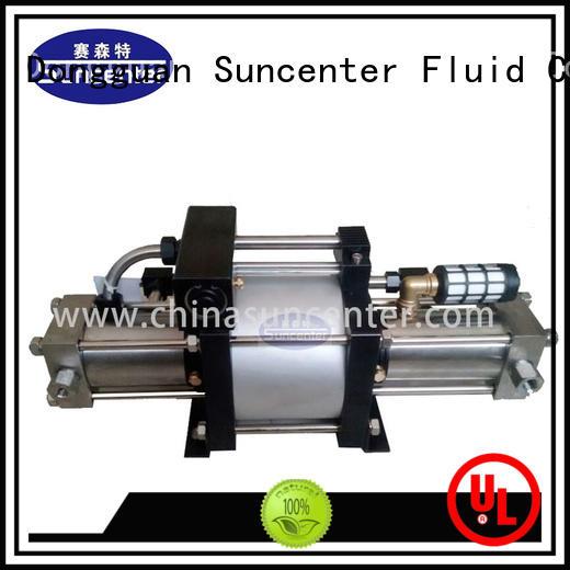 Suncenter bar pump booster at discount for pressurization