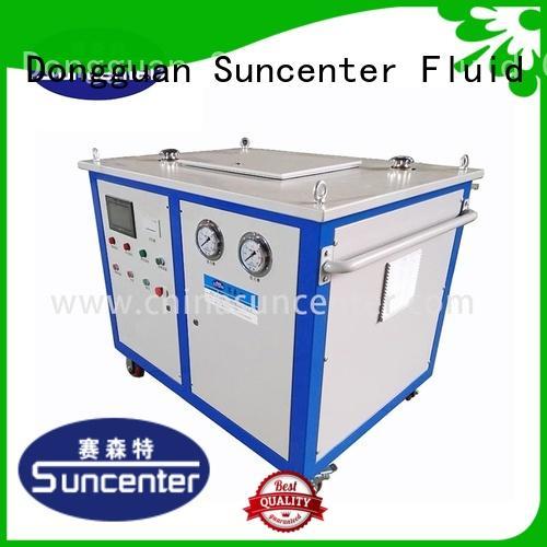 Suncenter Brand pressure pressure  outlet