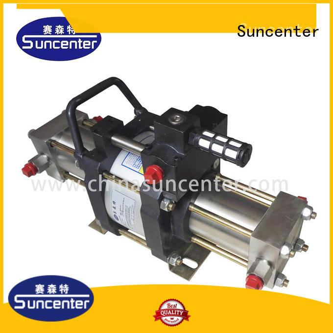 hose burst Suncenter Brand  factory