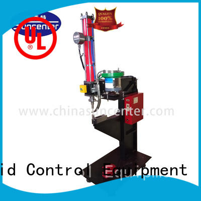 power reviting machine factory price for connection