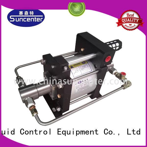 series air hydraulic pump overseas market for mining Suncenter