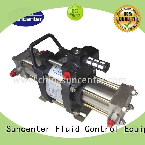 DGGD4 model LPG booster pump