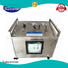 air pressure testing system for safety valve calibration Suncenter