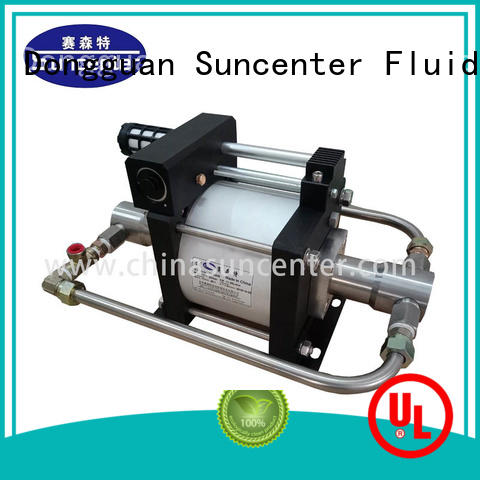 Suncenter booster pump price liquid for natural gas boosts pressure
