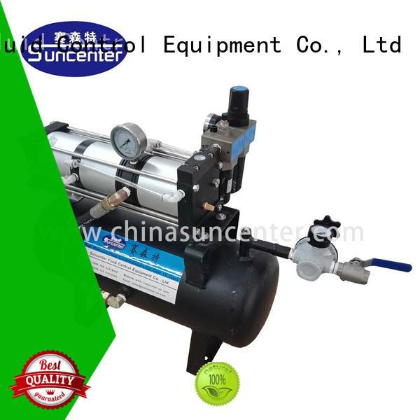bar air compressor pump on sale for natural gas boosts pressure