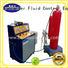 fire extinguisher refilling machine machine for fire extinguisher Suncenter