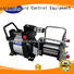 refrigerant oxygen pump supplier for refrigeration industry Suncenter
