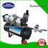 air air compressor pump pump for safety valve calibration Suncenter
