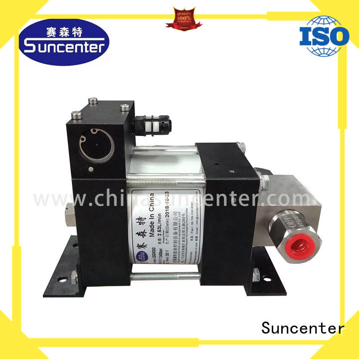 widely used air over hydraulic pump dgg on sale forshipbuilding