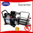 environmental manual oxygen pump from china for refrigeration industry Suncenter